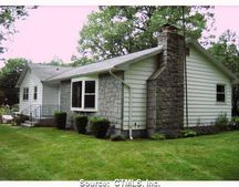 18 Atwood Ave, West Haven, CT 06516