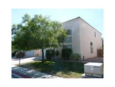 7633 Rainbow Cove Dr, Las Vegas, NV 89131