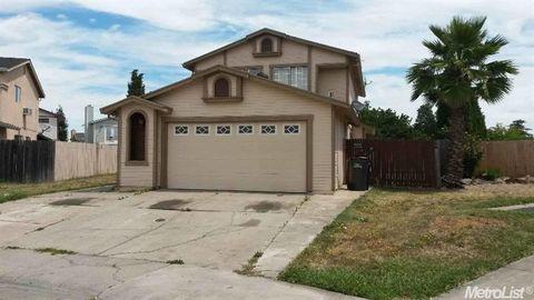 5910 Stacy Ave, Sacramento, CA 95823