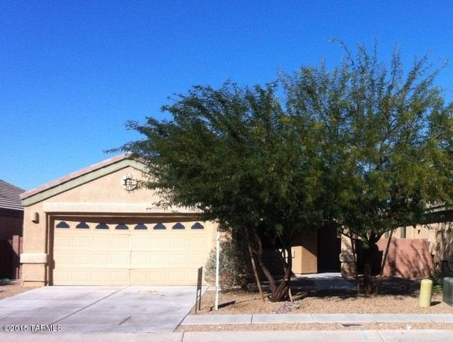 home for rent 4065 e coolbrooke dr tucson az 85756 get a free moving