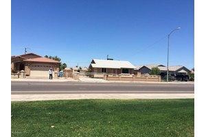 2832 E Roeser Rd, Phoenix, AZ 85040