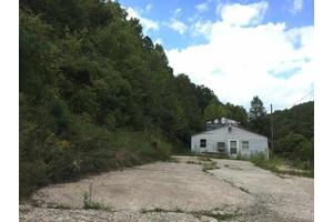 1467 N State Highway 207, Rush, KY 41168