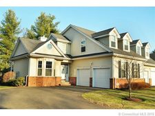 6 Scarlet Ln, Windsor, CT 06095