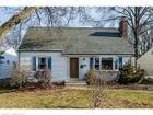 Photo of Elmwood, CT home for sale
