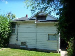 513 Highland Ave Oak Park IL 60304