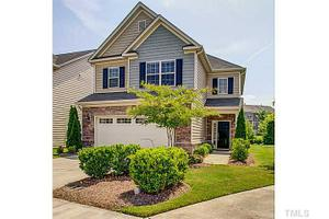 440 Windy Peak Loop, Cary, NC 27519