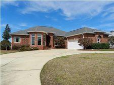 5936 Moors Oaks Dr, Milton, FL 32583