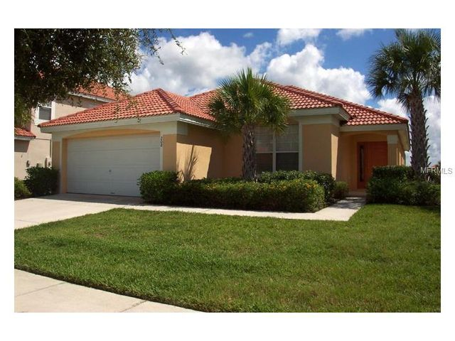 208 carrera ave davenport fl 33897 home for sale and