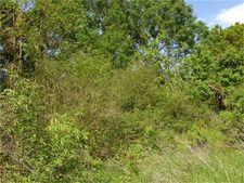 Pin Oak Ln, Shepherd, TX 77371