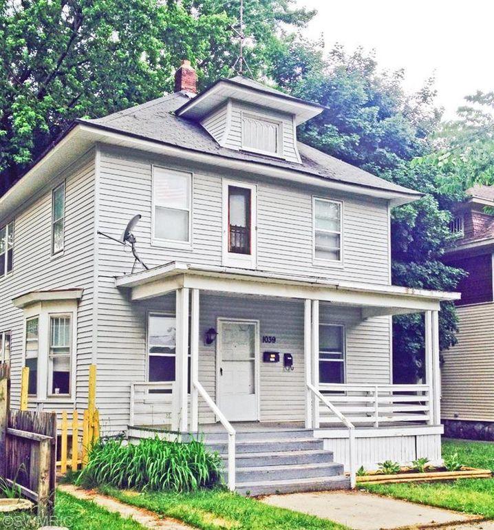 1039 Tamarack Ave Nw, Grand Rapids, MI 49504 - realtor.com®
