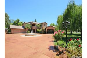 Photo of 1714 Ladino Rd,Sacramento, CA 95864