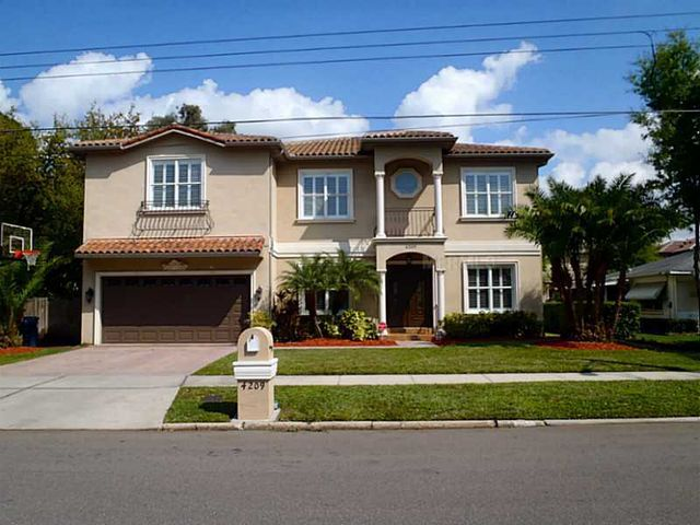4209 w vasconia st tampa fl 33629 home for sale and