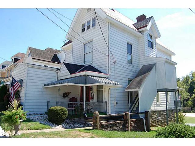 306 pennsylvania ave irwin pa 15642 home for sale and real estate listing