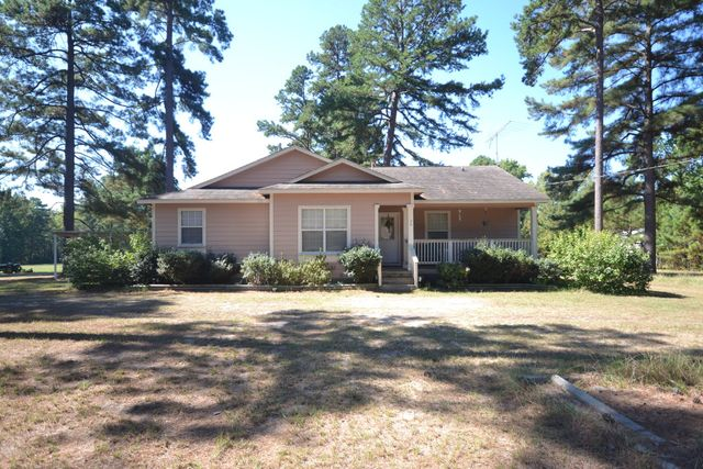 56 columbia rd 462 magnolia ar 71753 home for sale and real estate listing