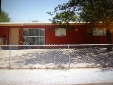 713 Austin Ave, Grants, NM 87020