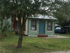 1554 Suwannee Ave, Kissimmee, FL 33848