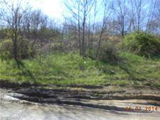 5017 Pledge Rd, Carrollton, OH 44615