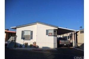 1045 N Azusa Ave, Covina, CA 91722