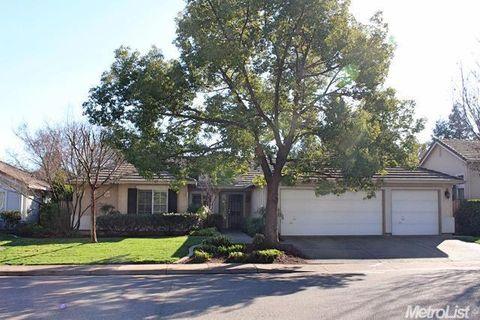 11715 Prospect Hill Dr, Gold River, CA 95670