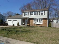 92 Altair Dr, Sewell, NJ 08012
