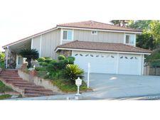 15240 Cargreen Ave, Hacienda Hts, CA 91745