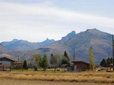 247 Crowbar Ln, Spring Creek, NV 89815