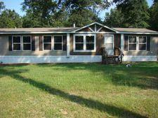 1261 Old Diboll Hwy, Lufkin, TX 75904