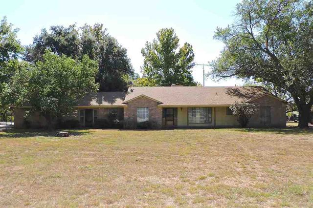 758 Cobbs Ln Waco Tx 76708 Home For Sale And Real