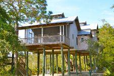 Cedar Key Real Estate - Cedar Key, FL Homes for Sale ...