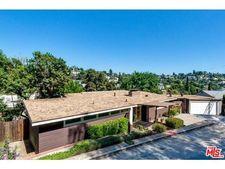 2412 Claremont Ave, Los Angeles, CA 90027
