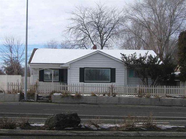 303 n washington st twin falls id 83301 home for sale for Home builders twin falls idaho