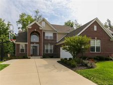 7221 Maple Bluff Pl, Indianapolis, IN 46236