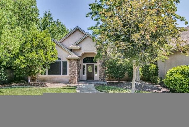 4353 Yellowstone Dr Redding Ca 96002 Home For Sale And