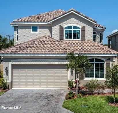 334 felice pl cocoa beach fl 32931 home for sale and