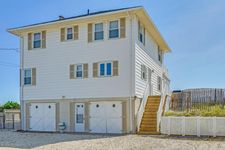 252 Sunset Ln, Mantoloking, NJ 08738