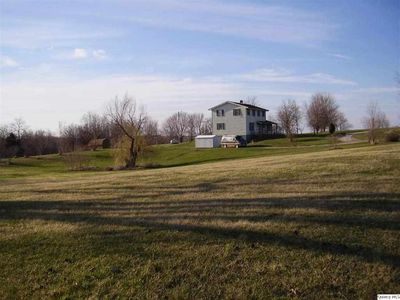 2176 County Road 321, Palmyra, MO 63461