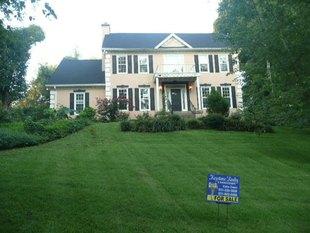 2702 Wakefield Dr Clarksville Tn 37043 Public Property
