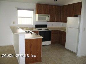 676 Southland Ln, Orange Park, FL 32065