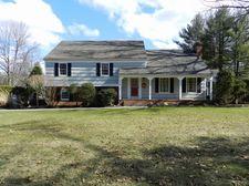 1740 Cooper Rd, Scotch Plains, NJ 07076