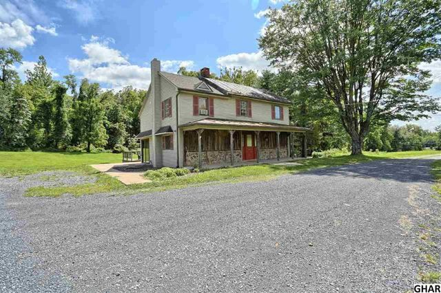 892 lewisberry rd lewisberry pa 17339 home for sale and real estate listing