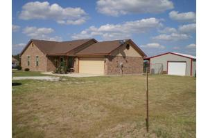 113 Kersh Ln, Springtown, TX 76082