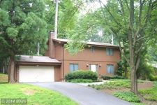 14913 Piney Grove Ct, North Potomac, MD 20878