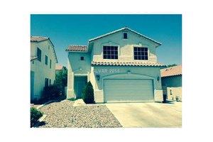 9986 Floragold Ct, Las Vegas, NV 89147