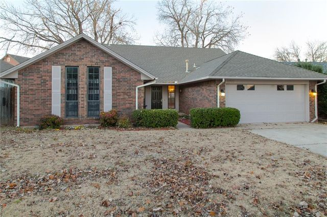 11713 sw 3rd st yukon ok 73099 home for sale and real