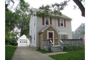 480 Sloane Ave, Mansfield, OH 44903