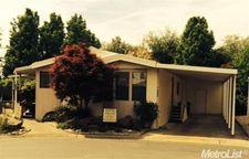 7392 Carmella Cir, Rancho Murieta, CA 95683