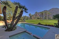 77455 Iroquois Dr, Indian Wells, CA 92210