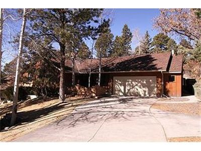 6377 Powell Rd, Parker, CO