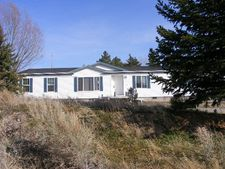 1230 N 900 E, Shelley, ID 83274