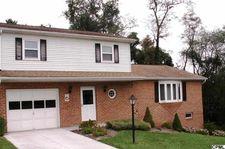 406 Fairmont Ave, New Cumberland, PA 17070